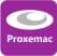 Proxemac Resource
